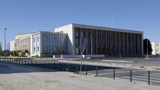 Universidade_de_Lisboa_