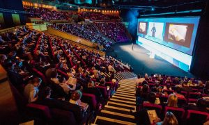 organize-conference